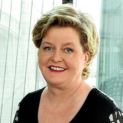 Iris Hoffmann